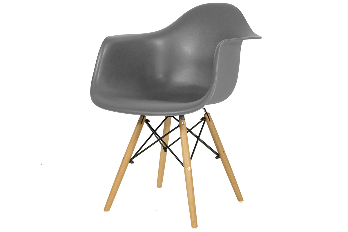 Nowoczesna Architektura Krzesła Plastikowe Do Kuchni Sy44