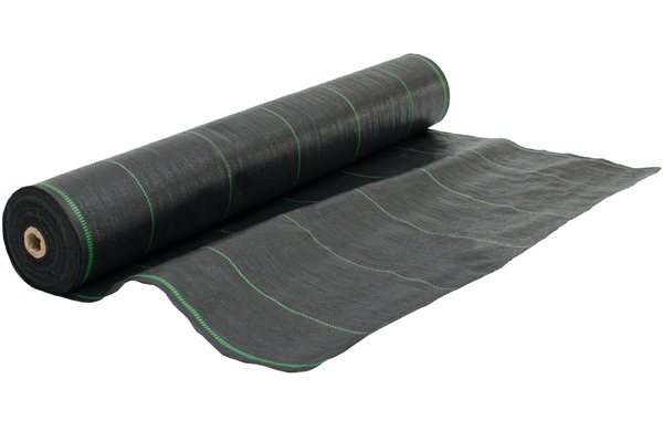 AGROTKANINA MATA  3,2x50m 70g/m2 UV Czarna