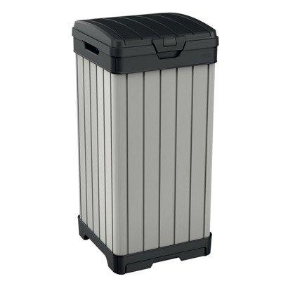 Pojemnik na śmieci ROCKFORD WASTE BIN 125 L
