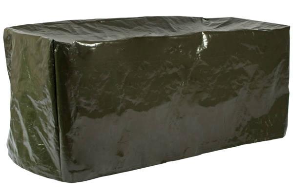 Pokrowiec na meble CORFU FIESTA 270x150x80 cm